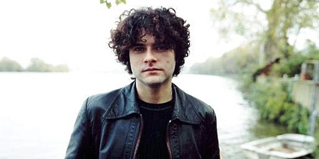 PADDY CASEY back by popular demand tickets
