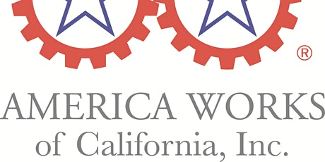 Ticket To Work Open House - Jobs For Disabled Los Angeles Residents tickets
