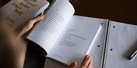 Educare comunità di lettori: il Writing and Reading Workshop biglietti