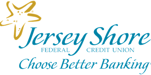 Home Buyer Seminar Hosted By Jersey Shore Federal Credit Union