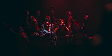The Conservatoire Open Day - Junior Choir (6-8 yrs) tickets