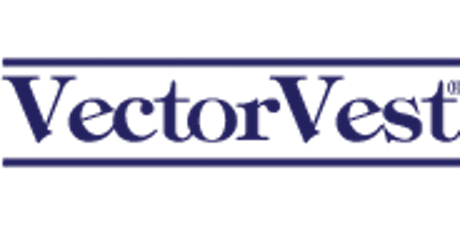 2020 - EU VectorVest Investment Forum in Gent tickets