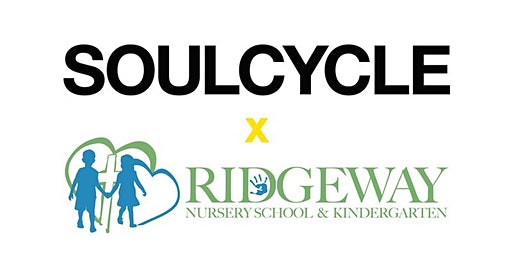 RNSK  - SOULCYCLE Fundraiser Ride