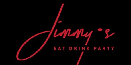 Jimmy's - SATURDAY, MARCH 21st tickets