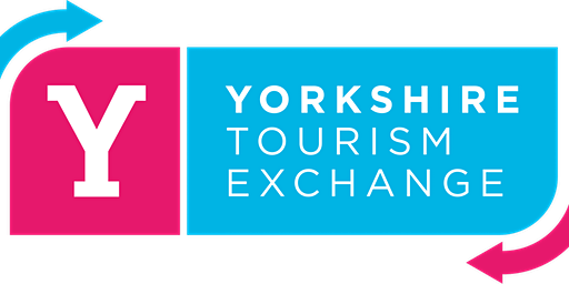Yorkshire Tourism Exchange 2020