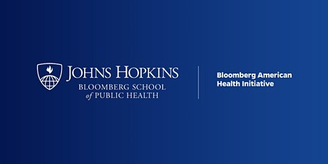 The Bloomberg Fellows Program + Obesity and the Food System tickets