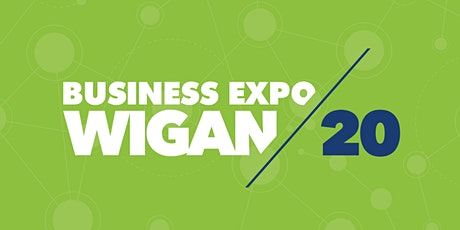 Business Expo Wigan tickets