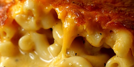 Pittsburgh Mac and Cheese Festival tickets