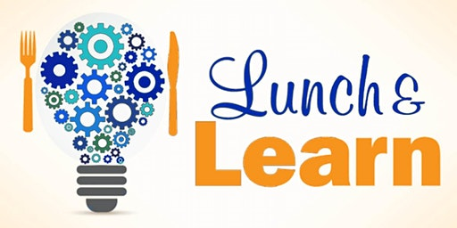 Public Service Lunch  and Learn Sessions (12-1:30pm)