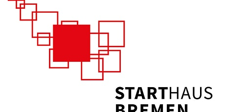 Presentation: Governmental support to startup your own business in Bremen Tickets