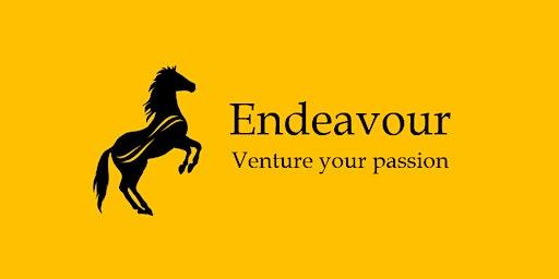 Endeavour Launch Event