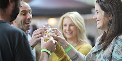 Norfolk County Beer Festival