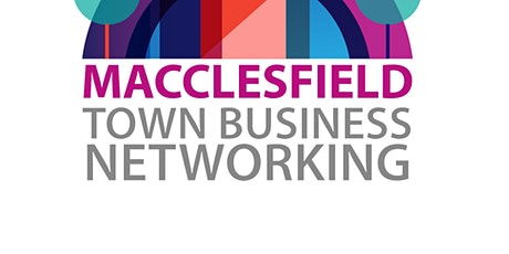 Macclesfield Town Business Networking tickets