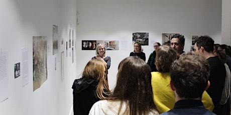 ARTISTEACHER Network Forum tickets
