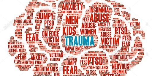 Being Trauma-Informed: Understanding the Impact