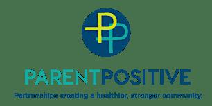 Resilient Kids Day - Doylestown YMCA (Parent Positive)