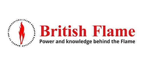 British Flame Day 2020