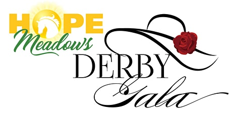 Kentucky Derby Gala to benefit Hope Meadows tickets