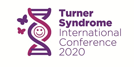 Turner Syndrome International Conference [TSI2020]  tickets