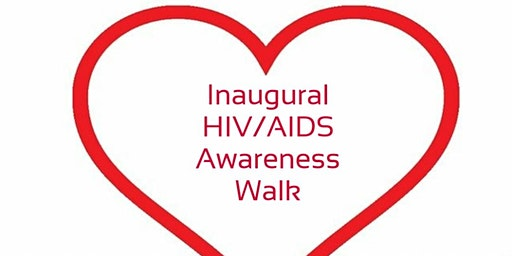 Darlington County HIV/AIDS Awareness Walk