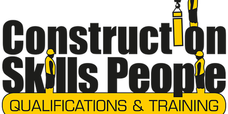 Fully Funded Construction Course with CSCS CARD - Nottingham tickets