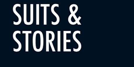 Suits & Stories 5th edition tickets