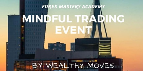 Forex Mastery Academy tickets
