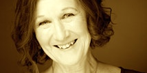 A 2 Hour Introduction to Compassionate Communication - Interactive Talk