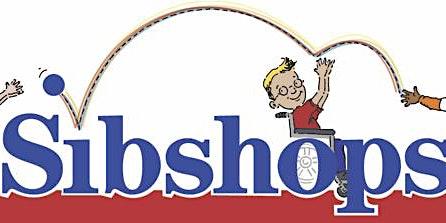 ASCV Sibshop- FREE Session
