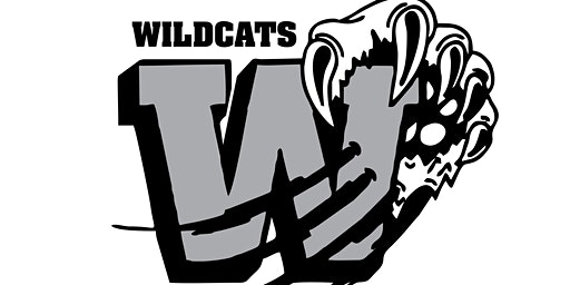 Lincolnville Wildcats Training Camp