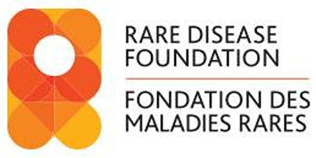 Rare Disease Day Vancouver tickets