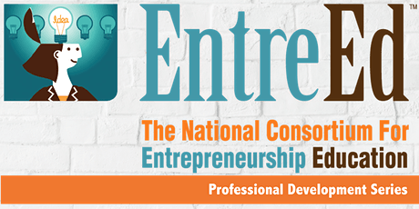 EntreEd Tier 1 Professional Development: Southeast KY CTC & Roane State tickets