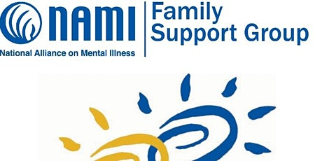 Family Support Group tickets