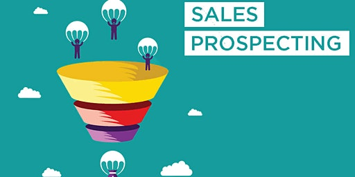 Get Ready to Export: Sales Prospecting