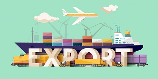 Get Ready to Export: Export Documentation & Logistics