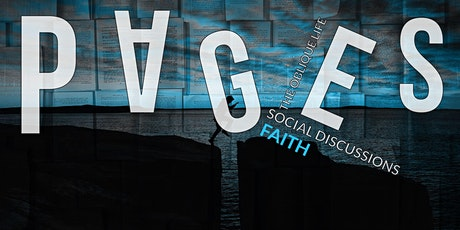 Pages: Faith tickets