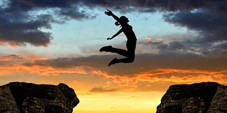 Développer sa confiance en soi, sa maîtrise de soi, son potentiel tickets