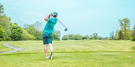 Farley Alumni Golf Tournament tickets