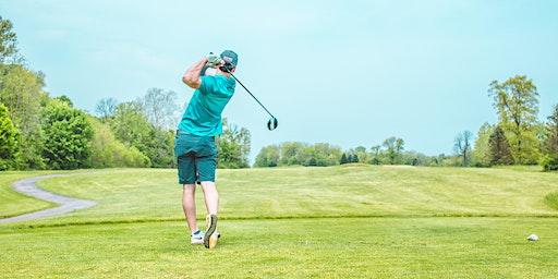 Farley Alumni Golf Tournament