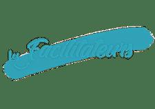 Les Facilitateurs logo