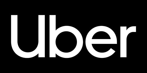 Presentation: Uber: We ignite opportunity by setting the world in motion