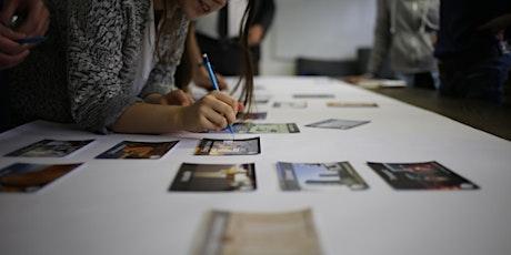 Formation à l'animation la Fresque du Climat par Charles Sirot tickets