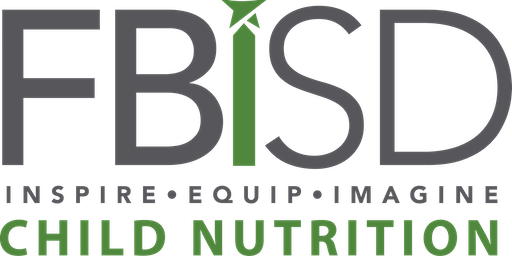FBISD Child Nutrition Department Celebrates and Educates
