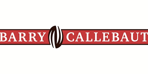 Presentation: Meet Barry Callebaut, the leading chocolate producer making 100% sustainable chocolate a reality