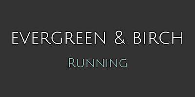 Evergreen & Birch Wellness Run & Social