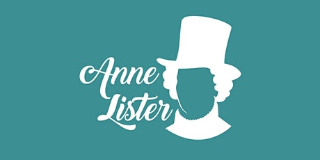 Visit Calderdale Business Sessions - The Power of Anne Lister tickets
