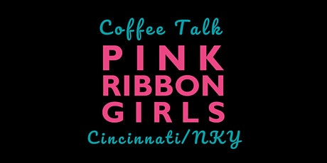 Cincy/NKY March Coffee Talk tickets