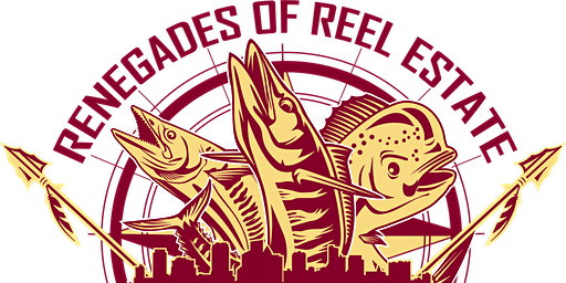 Renegades of Reel Estate Fishing Classic -Fort Lauderdale Networking Social