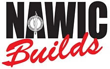 NAWIC Charlotte logo