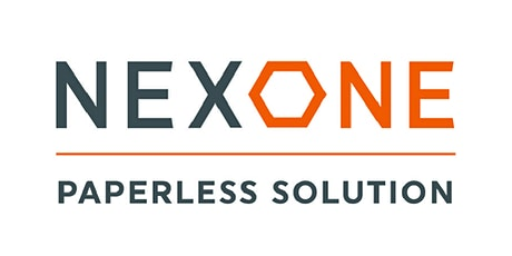 NexOne Agent - Agent - Forms & Electronic Signature tickets